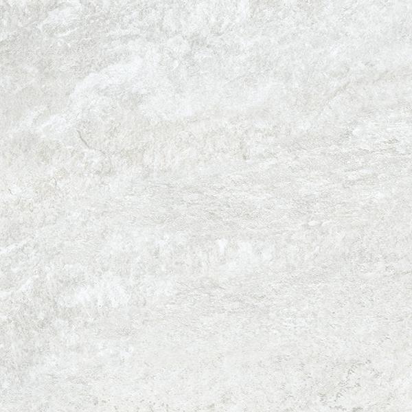Vinyl Flooring Massa Carrara 12 Quot X24 Quot Rvi1751firmfitti