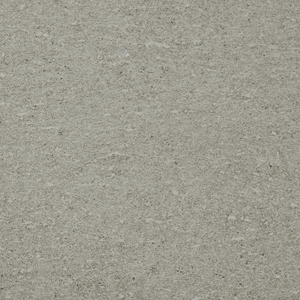 Vinyl Flooring Andesite 12 X24 Rvi1752firmfitti By