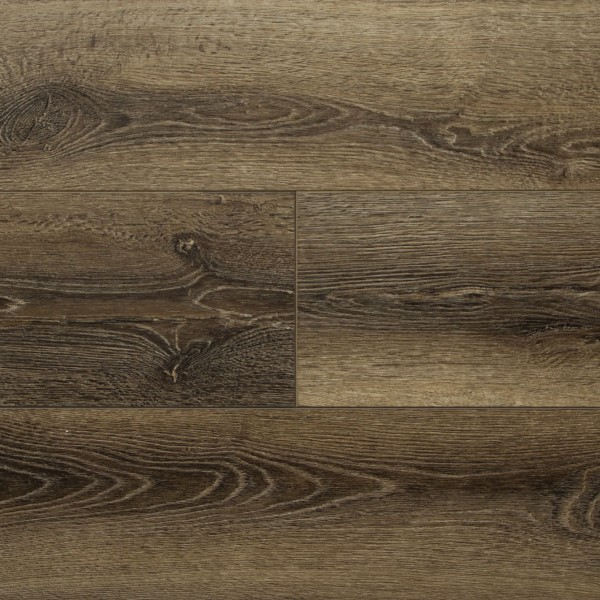 Nature S Walk Lvt Walbrook Long Plank Lafontaine