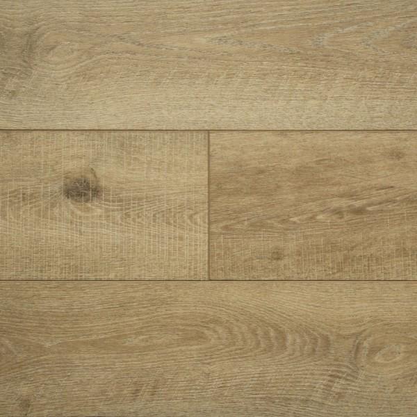 Vinyl Flooring Sequin Rvi2000firmfitlp By Richmond