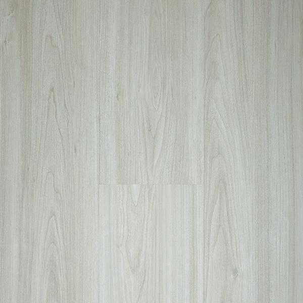 Vinyl Flooring Biarritz Rvibiarpresslock By Richmond