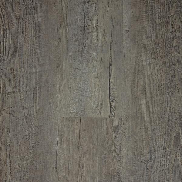 Vinyl Flooring Glencairn Rviglenpresslock By Richmond Reflections Richmond Reflections