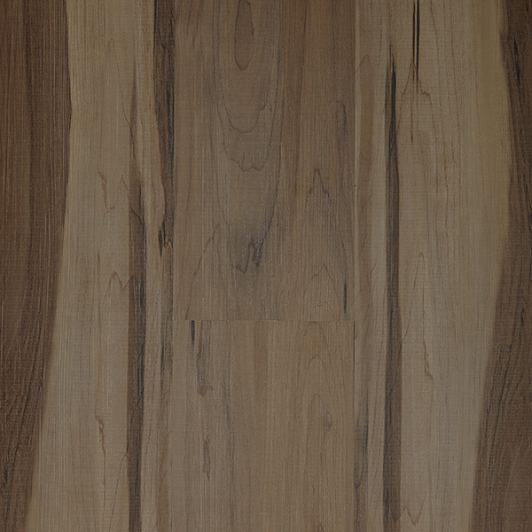 Vinyl Flooring Homestead Hickory Rvihomepresslock By