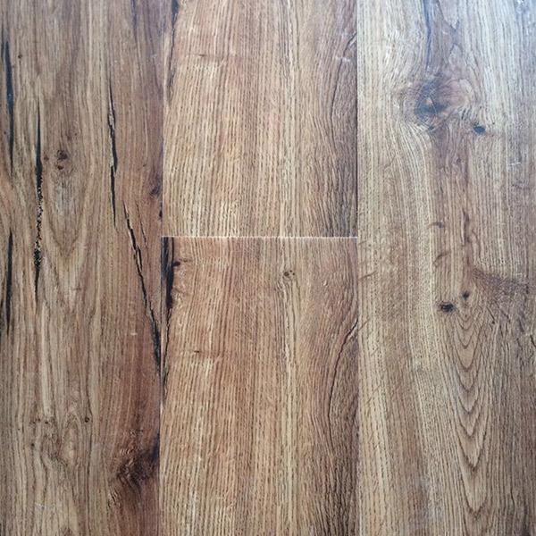 Vinyl Flooring Cyahoga Rvipass8229 By Richmond