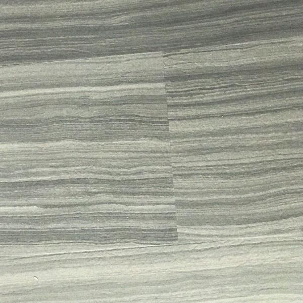 Vinyl Flooring Striato Grigio 12 X24 Rvirsti54417