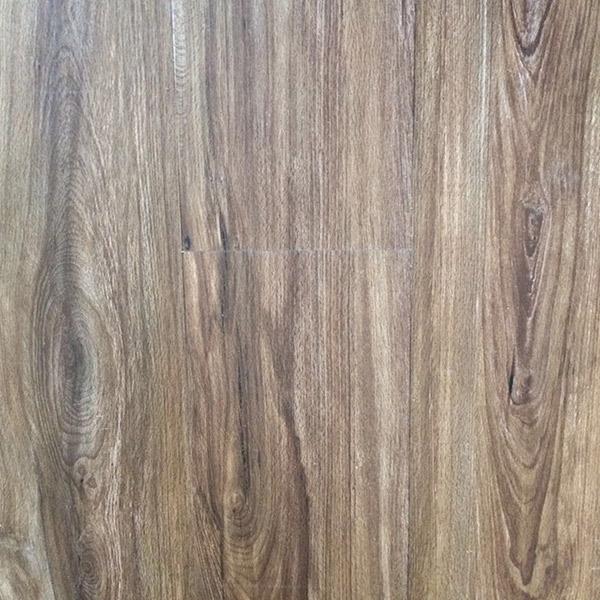 Vinyl Flooring Winchester Rvisixp11311 By Richmond