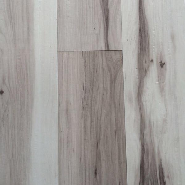 Vinyl Flooring Sanibel Rvisixp141 By Richmond