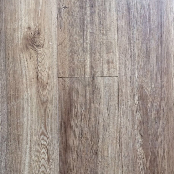 Vinyl Flooring Fawn Rvisixp545134 By Richmond