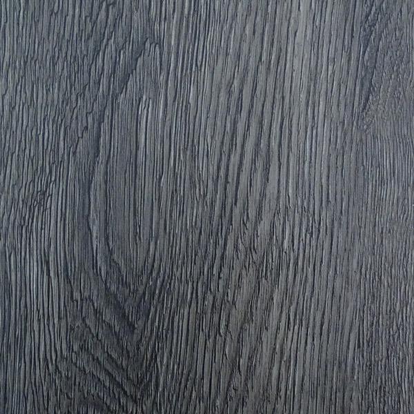 Vinyl Flooring Coal Mine Rvisixp61516 By Richmond