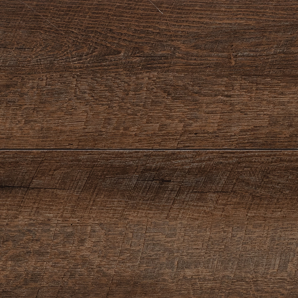 Burnt Almond (RVISYNE54112) By Richmond