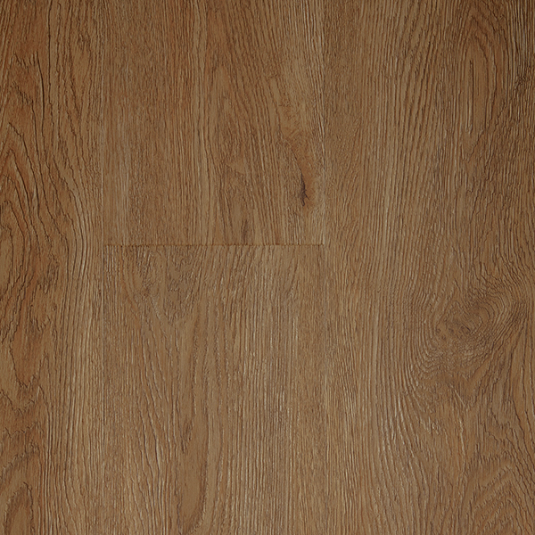 Vinyl flooring english breakfast rvisyne61512 by for Columbia flooring application