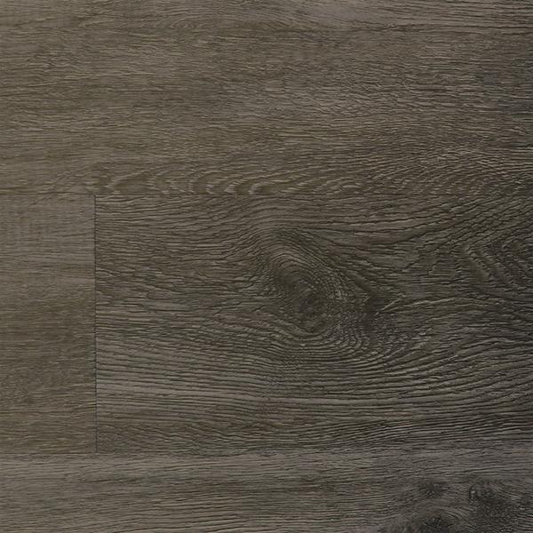 Vinyl Flooring Coal Mine Rvisyne61516 By Richmond