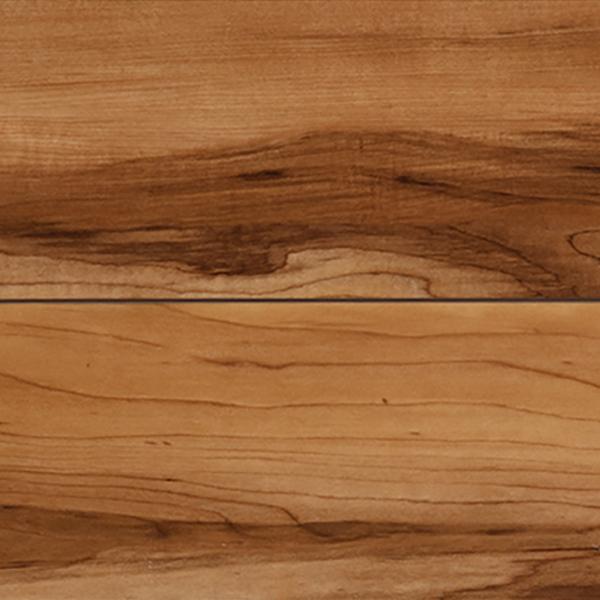 Vinyl Flooring Heritage Maple Rvisynp56211 By Richmond