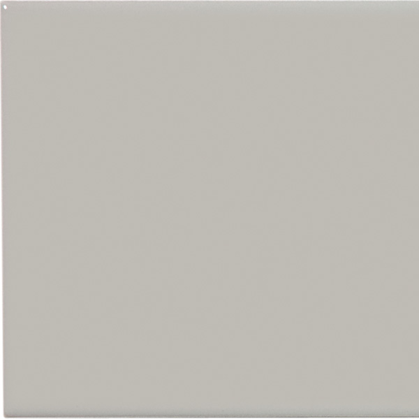 Ceramic Amp Stone Tiles Warm Grey 4 Quot X16 Quot Glossy