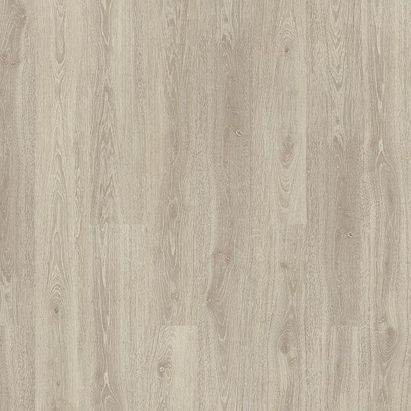 Grey Cork Flooring Kitchen: Limed Grey Oak (WICB5T7001) By Wicanders