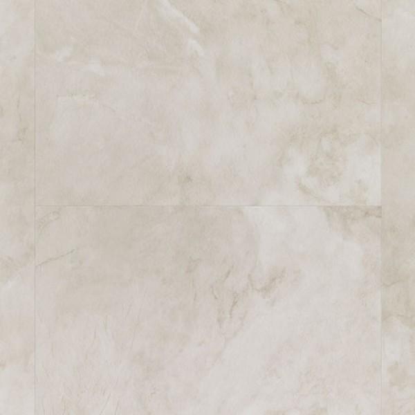 Grey Cork Flooring Kitchen: Light Grey Marble (WICB5XW001) By