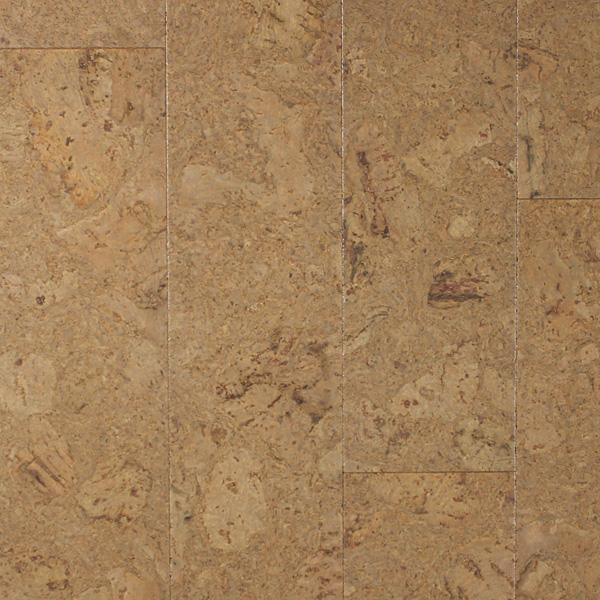 Cork Flooring Victoria: Sandstorm (WICBL78008) By Wicanders