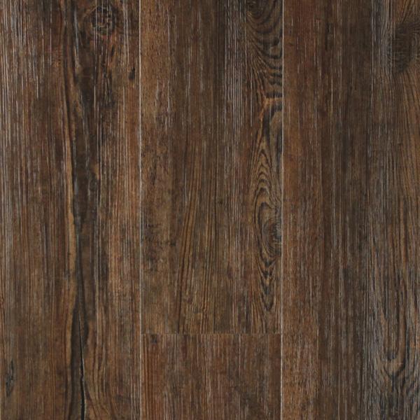 Cork Flooring Wicanders ® The Vinylcomfort Collection Tobacco Pine