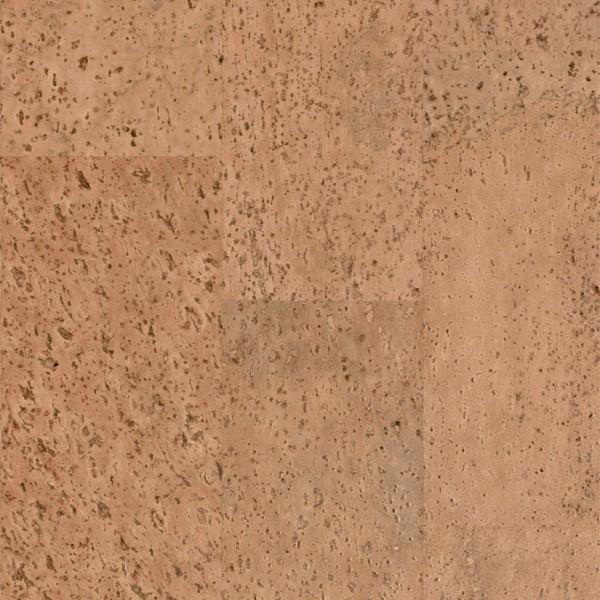 Cork Flooring Victoria: Spice (WICC12S001) By Wicanders