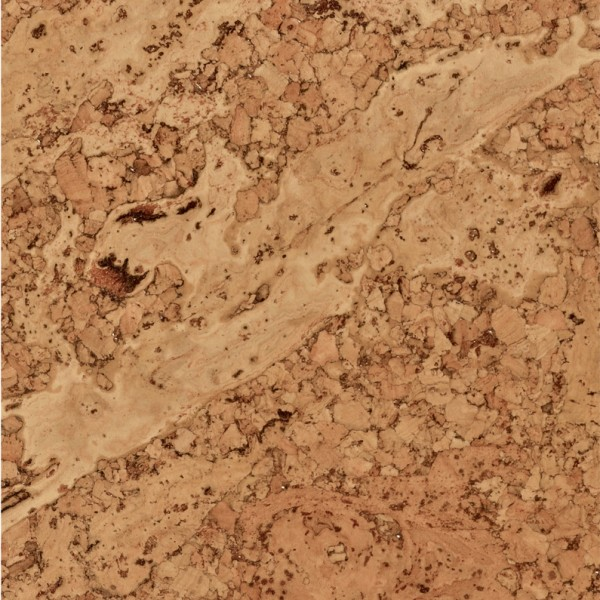 Cork Flooring Victoria: Accent (WICC141001) By Wicanders