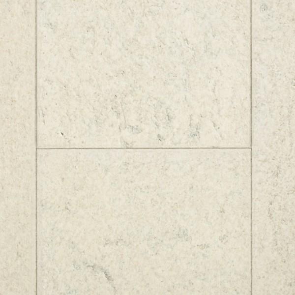 Cork Flooring Victoria: Flock Moonlight (WICC81X001) By Wicanders