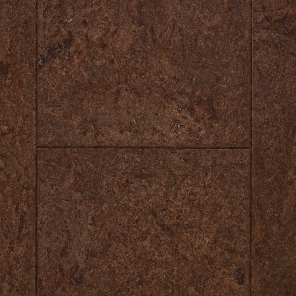 Cork Flooring Flock Chocolate Wicc83y001 By Wicanders