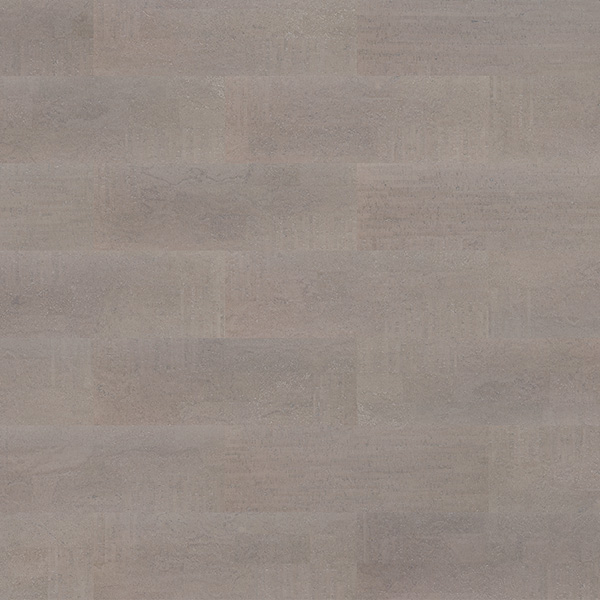 Cork Flooring Victoria: Fashionable Cement (WICC85L001) By
