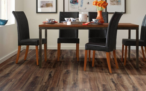 Nature S Walk Laminate Presa Belmore Rlarc15stature