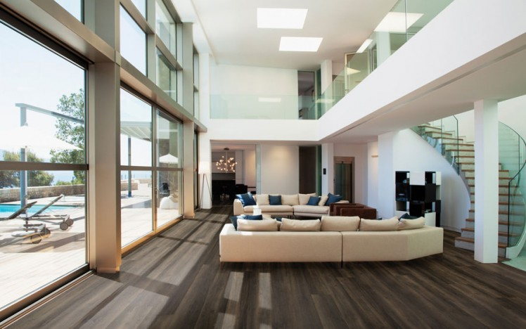 Beacon Division9 Commercial Flooring Solutions